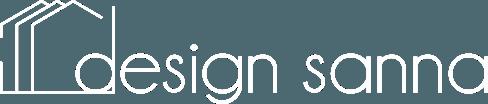 Design Sanna
