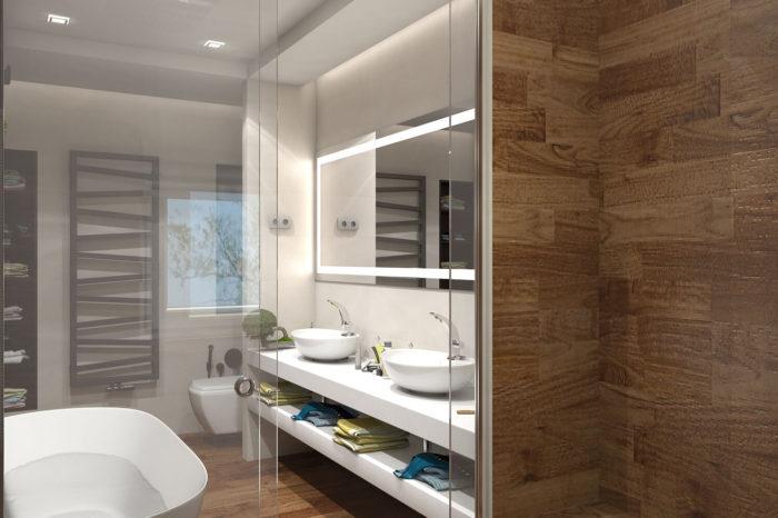 Удалить элемент: дизайн ванной комнаты дизайн ванной комнаты